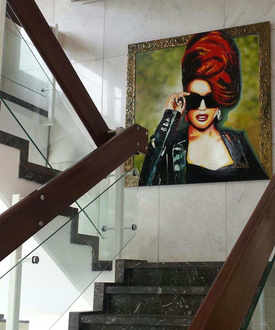 Beautiful Cafe Interieur Te Koop Photos - Ideeën Voor Thuis ...